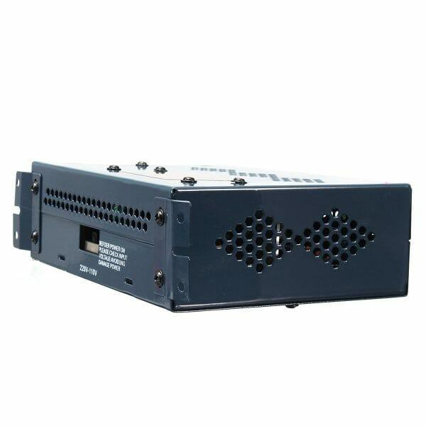 Image of Jamma Board Power Supply